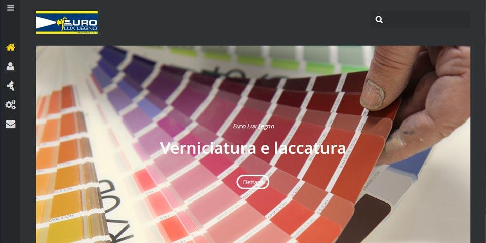Web design: progettare un sito internet (oggi)